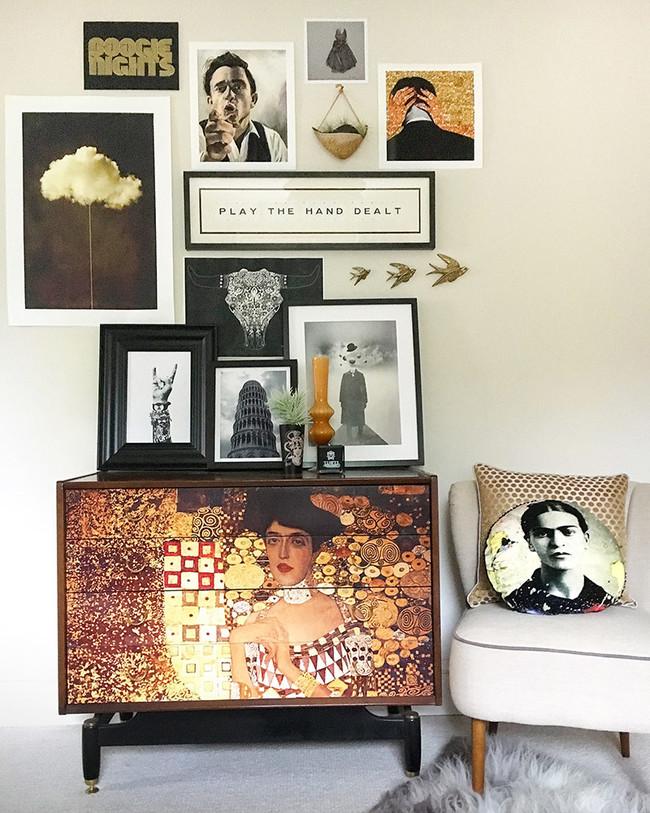 Casa Arte 2