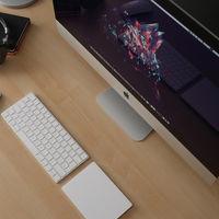Una referencia a varias GPU de AMD en el código fuente de macOS Sierra nos da pistas sobre los próximos Mac
