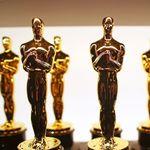 """Premios Óscar """"de segunda"""": estas cuatro categorías serán entregadas durante la publicidad de la gala"""
