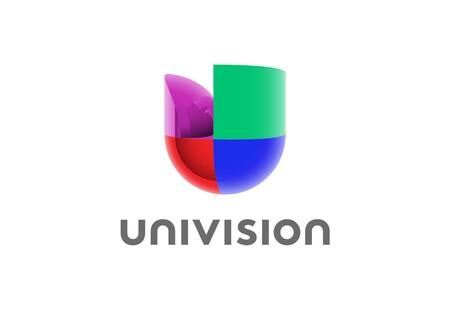 Univision Fusion Televisa