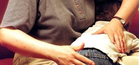 Por qué los padres nunca deberían azotar a sus hijos