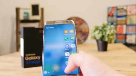 ¿Te parecía que Game Launcher de Samsung era poca cosa? Pronto vendrá con más novedades