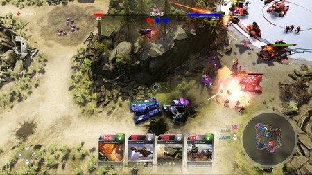 Hw2 Blitz Multiplayerpvp 01