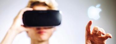 Las gafas inteligentes de Apple entrarán en producción entre finales de 2019 y mediados de 2020, según Kuo