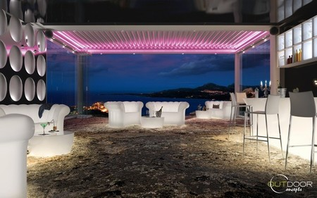 marbella outdoor concepts 2