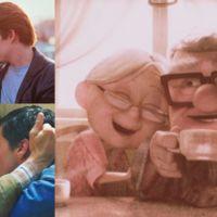Las 21 películas con las historias más románticas (según los lectores de BlogdeCine)