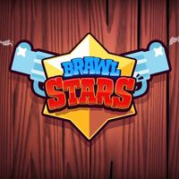 Brawl Stars: nueva ronda de bufos y nerfeos para sus personajes