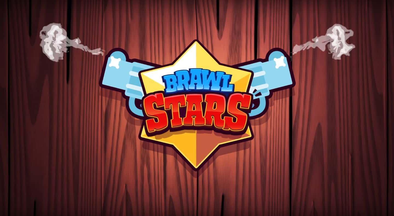 Resultado de imagen para brawl stars a