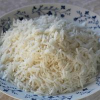 Cómo cocinar el arroz sin que suponga un riesgo para la salud