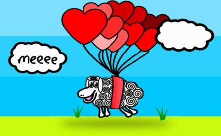 Avis lanza descuentos para San Valentín