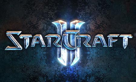'StarCraft II' podría salir este año