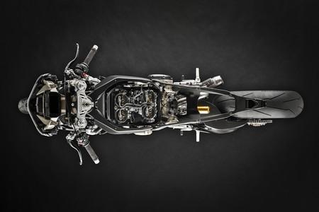 Ducati Panigale Superleggera V4 2020 034