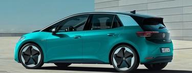 Ya se venden más coches eléctricos en Alemania que en Noruega