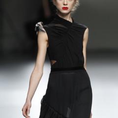 Foto 3 de 10 de la galería victorio-lucchino-en-la-cibeles-madrid-fashion-week-otono-invierno-20112012 en Trendencias