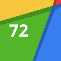 Ya está disponible Chrome 72, con una importante mejora para reducir los cuelgues en Windows