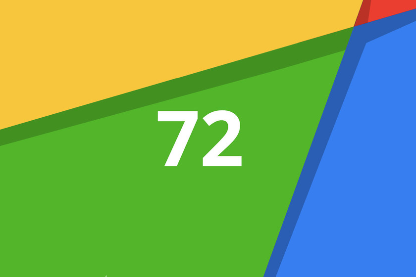 ⚡ Download google chrome version 72 | Google Chrome 72