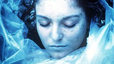 Seguimos sin saber qué pasó con Laura Palmer en el nuevo trailer de Twin Peaks