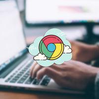 Este es el plan de Google para comenzar a bloquear todas las descargas inseguras en Chrome