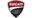 Ducati y Alstare, por dos años con Carlos Checa y Ayrton Badovini