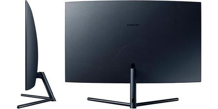 Samsung Lu32r590 2