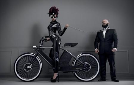 cykno-bicicletas-de-diseño