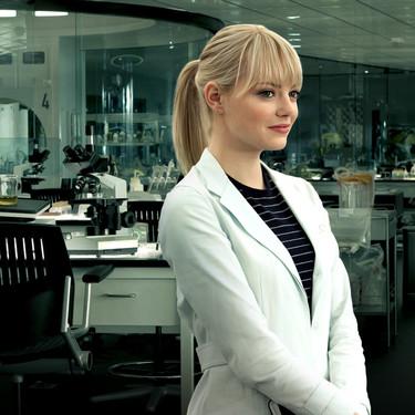 L'Oréal-Unesco For Women in Science: una campaña para impulsar a las jóvenes que quieren revolucionar el mundo de la ciencia