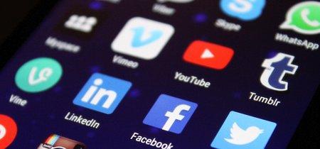 Estos son los 10 consejos de Facebook para detectar noticias falsas