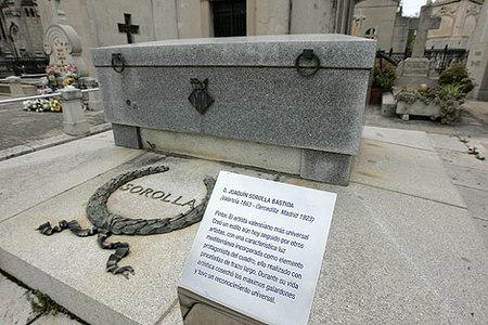 El Cementerio General de Valencia iniciará visitas guiadas