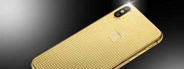 Algo preocupante está pasando cuando los smartphones de 2.000 euros se acercan peligrosamente al mercado