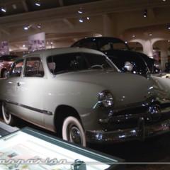 Foto 11 de 47 de la galería museo-henry-ford en Motorpasión
