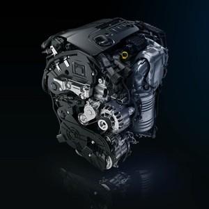 BlueHDI: ahora, también en los Peugeot 208 y 2008