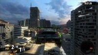 'MotorStorm Apocalypse' cancelado definitivamente en Japón