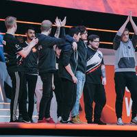 G2 Esports arrolla en las semifinales y se verá las caras contra Team Empire en la gran final de Six Invitational 2019