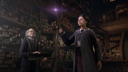 Hogwarts Legacy incluirá personalización transgénero para los personajes tras las polémicas de J.K. Rowling, según Bloomberg