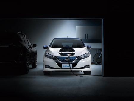 ¡Confirmado! Hasta 5.000 euros de ayudas para la compra de coches eléctricos gracias al plan MOVES
