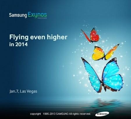 Samsung_Exynos_CES_2014