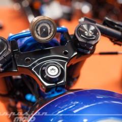 Foto 11 de 122 de la galería bcn-moto-guillem-hernandez en Motorpasion Moto