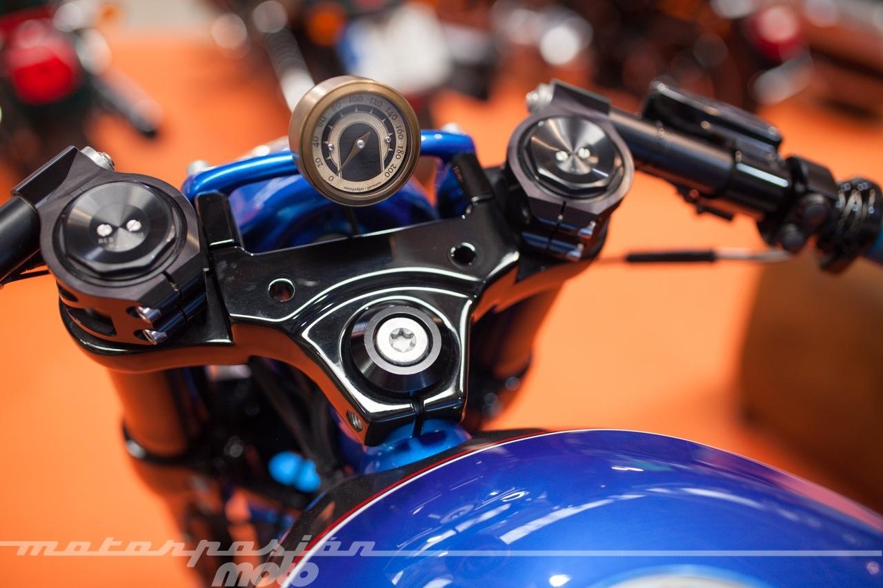 Foto de BCN Moto - Guillem Hernández (11/122)