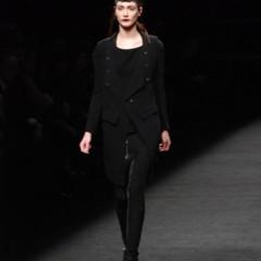 Foto 54 de 99 de la galería 080-barcelona-fashion-2011-primera-jornada-con-las-propuestas-para-el-otono-invierno-20112012 en Trendencias