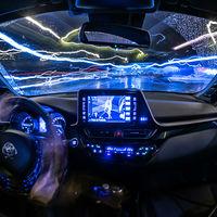 Las 11 preguntas para comprobar cuánto sabes sobre el año que se inventó cada parte de un coche