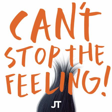 Justin Timberlake estrena videoclip... ¿Alerta hit de verano?