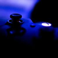 Qué disco duro externo para Xbox comprar: consejos y modelos destacados