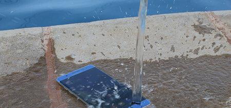 Samsung sigue con problemas con el Note 7: ¿se sobrecalientan las nuevas unidades?