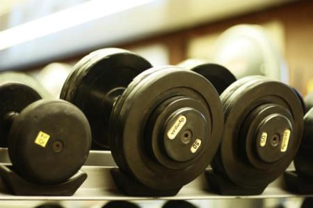 La importancia de entrenar equitativa e igualitariamente todos los grupos musculares