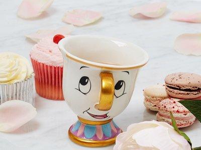 La taza de Primark estará en tiendas esta semana y ¡es para morir de amor!