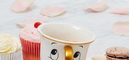 Sabemos cuándo llega la taza de 'Chip' a los Primark de España y ¡es para morir de amor!