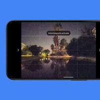 Gcamloader es una nueva app para ayudarte a descargar la GCam apropiada para tu móvil