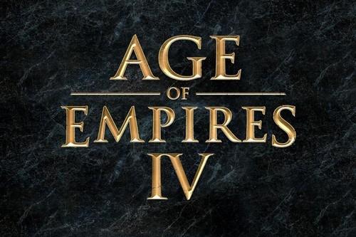 'Age of Empires IV': todo lo que sabemos hasta ahora de la esperada secuela de Microsoft y Relic Entertainment