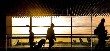 Navidad 2017: las huelgas aeroportuarias que debes tener en cuenta