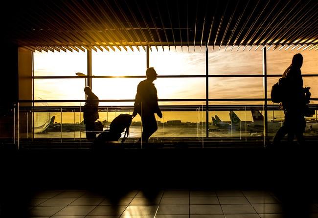 Navidad 2017 Las Huelgas Aeroportuarias Que Debes Tener En Cuenta